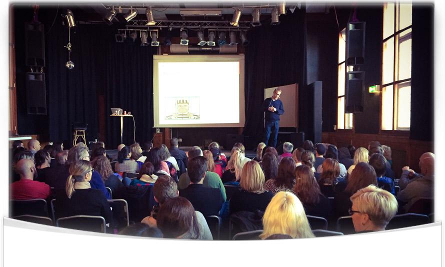 seminarie-ostersund-02