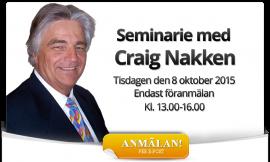 Craig-oktober