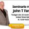 John T Farrell