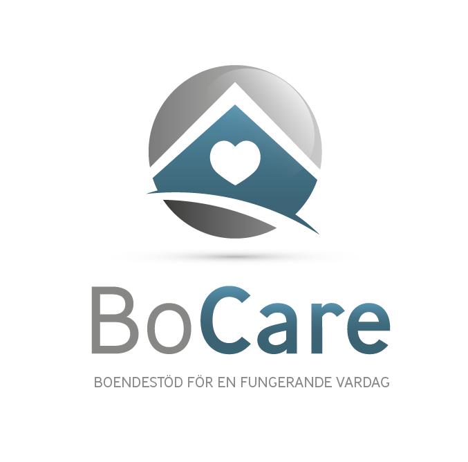 BoCare